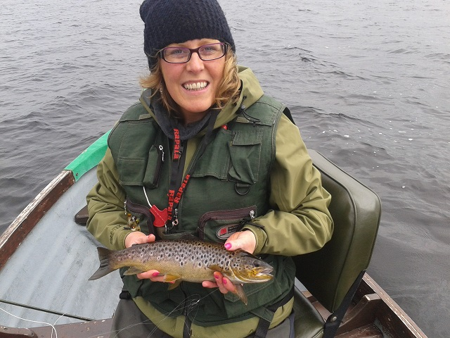 Orla_Walsh_with_a_fine_Lough_Conn_brown_trout.jpg