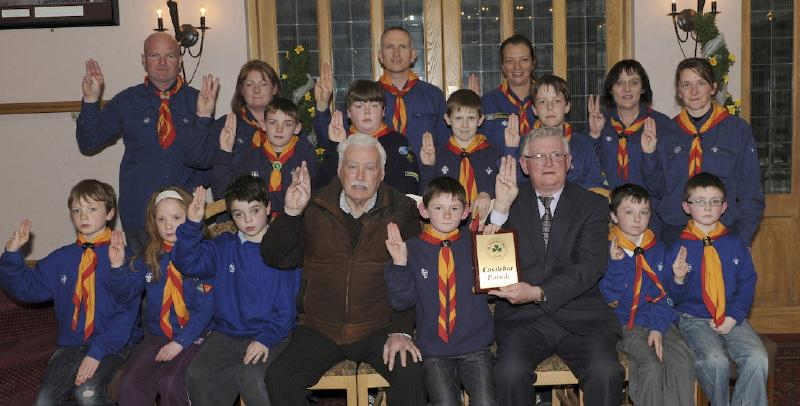 Parade_Winners_2012_1.jpg