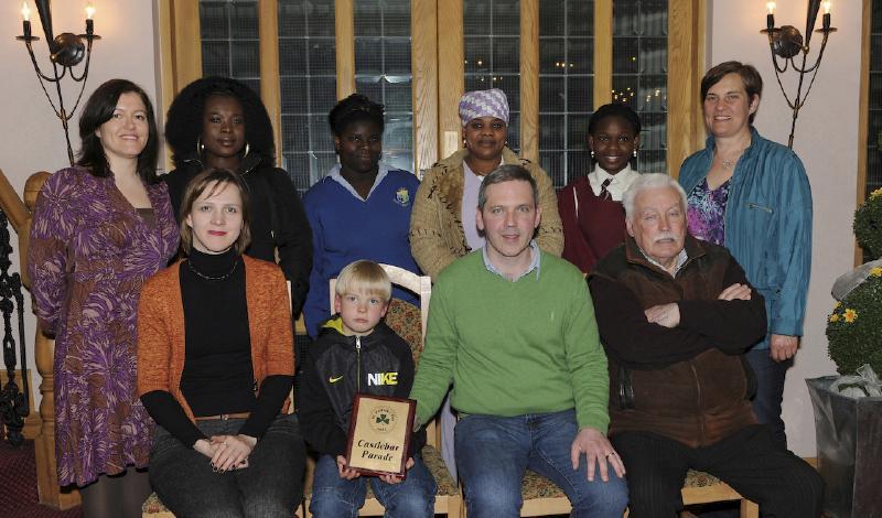 Parade_Winners_2012_11.jpg