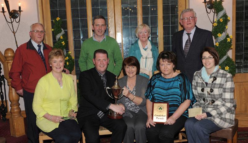 Parade_Winners_2012_3.JPG