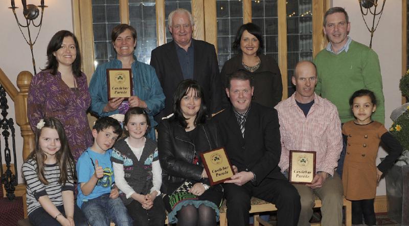 Parade_Winners_2012_8.jpg
