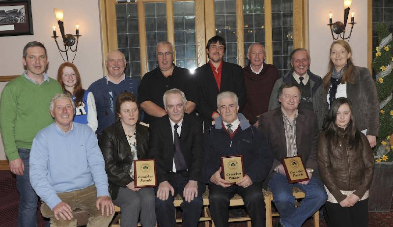 Parade_Winners_2012_9.jpg