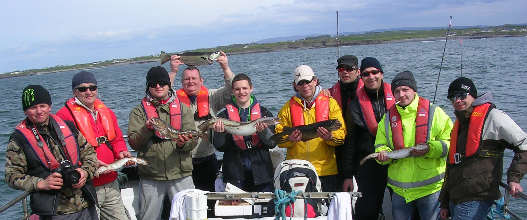 Party_of_Anglers_on_board_the_Leah_Sunday_6th_May.JPG