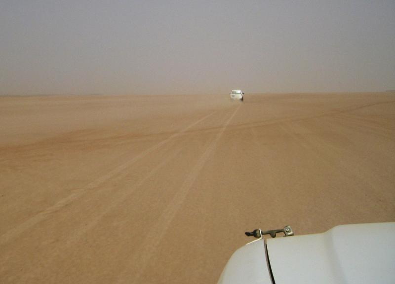 Patrolling_the_desert.jpg