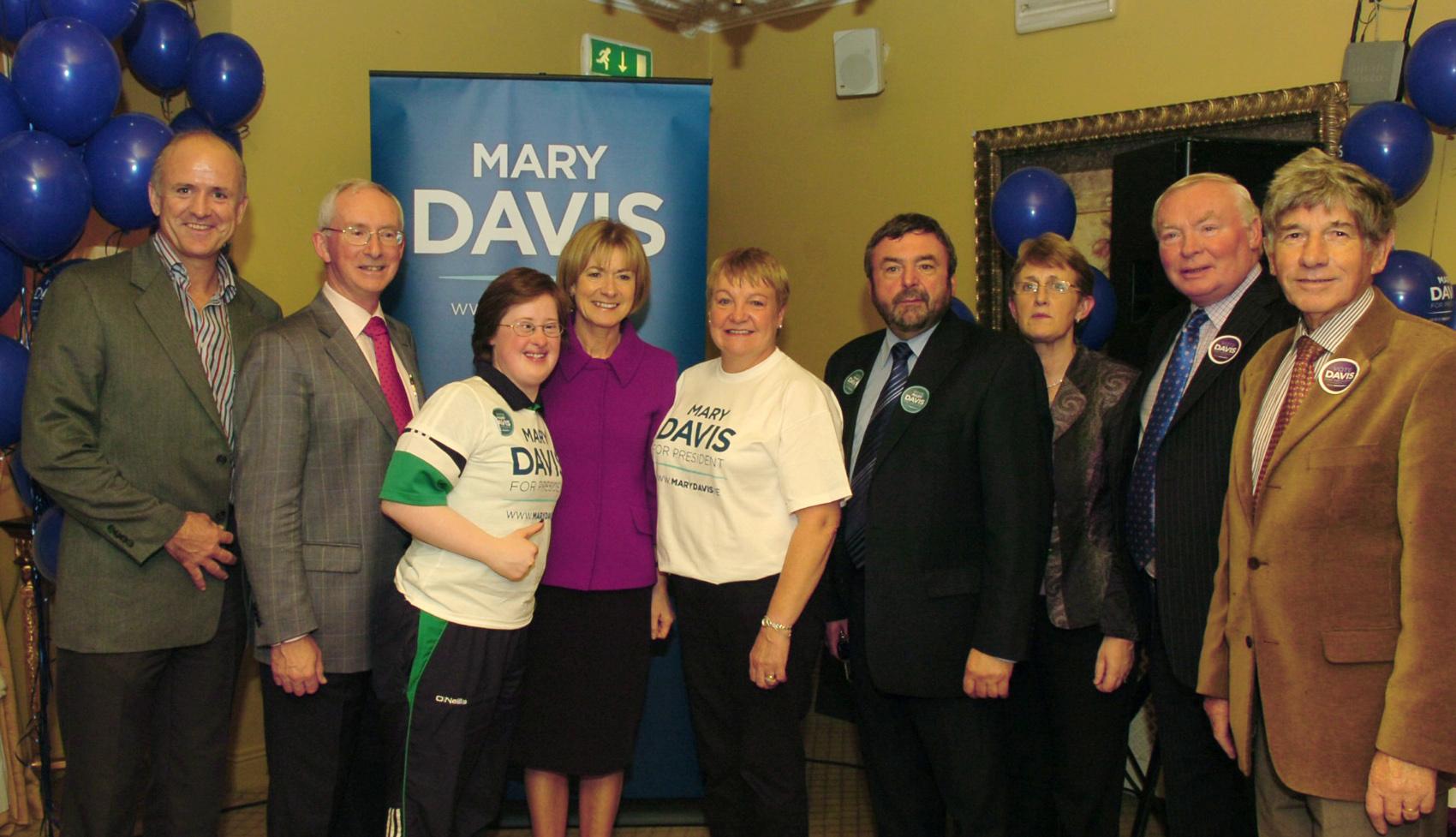 Pic_9__John_Maughan_p_Mayo_Association_.jpg