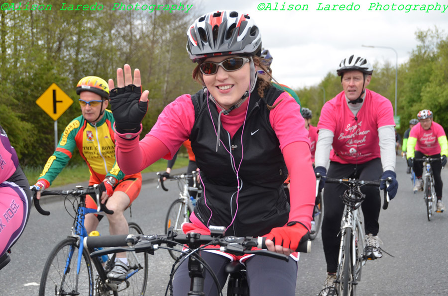 Pink_Ribbon_Cycle_2012_by_Alison_Laredo_11.jpg
