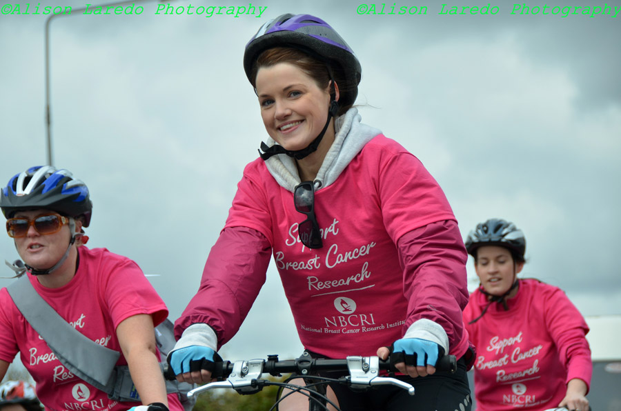 Pink_Ribbon_Cycle_2012_by_Alison_Laredo_15.jpg