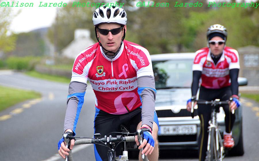 Pink_Ribbon_Cycle_2012_by_Alison_Laredo_18.jpg