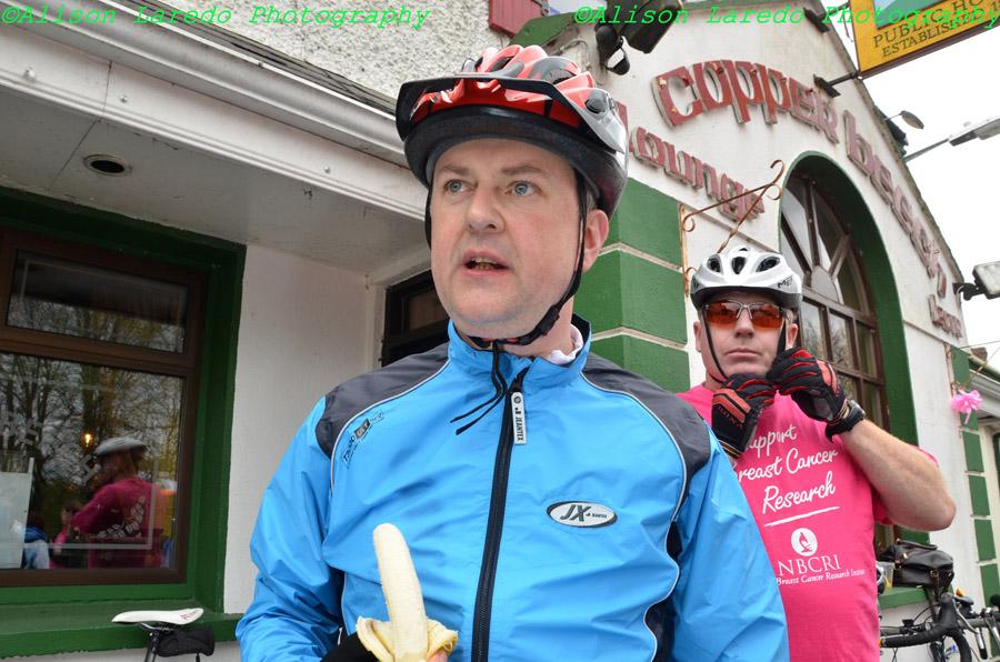 Pink_Ribbon_Cycle_2012_by_Alison_Laredo_19.jpg