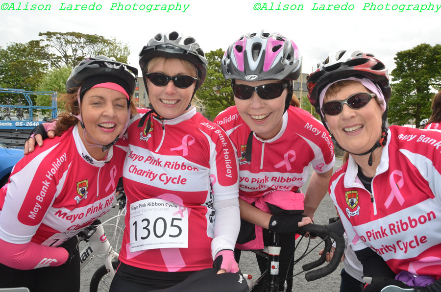 Pink_Ribbon_Cycle_2012_by_Alison_Laredo_23.jpg