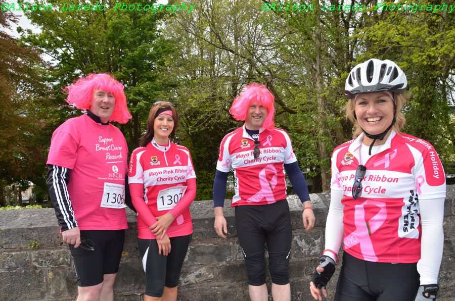 Pink_Ribbon_Cycle_2012_by_Alison_Laredo_24.jpg
