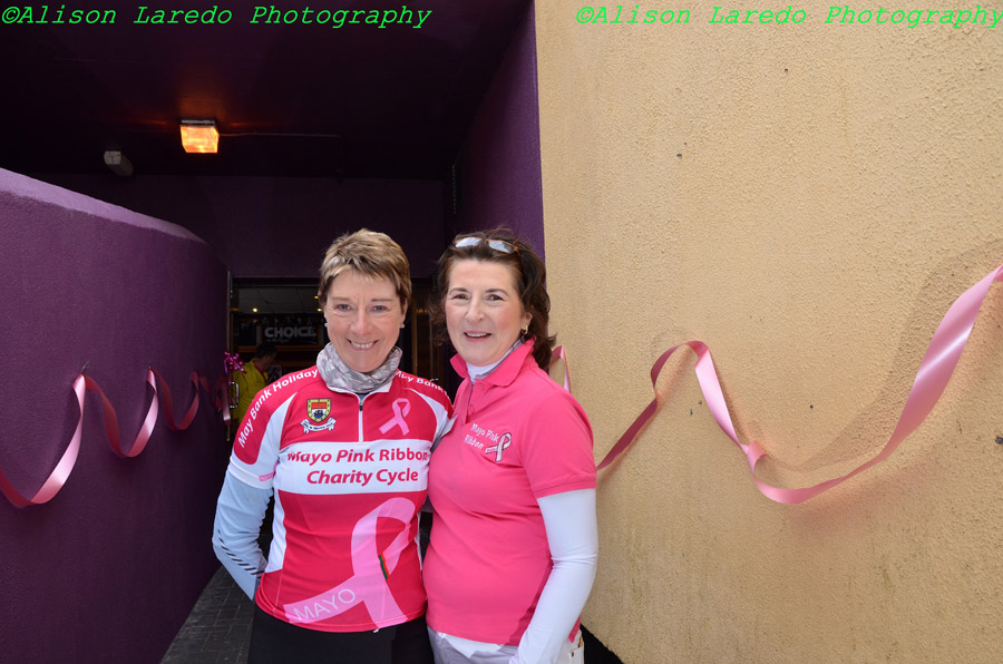 Pink_Ribbon_Cycle_2012_by_Alison_Laredo_3.jpg