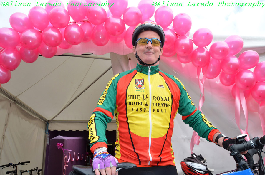 Pink_Ribbon_Cycle_2012_by_Alison_Laredo_5.jpg