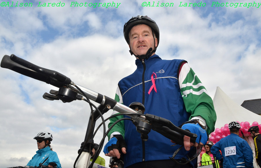 Pink_Ribbon_Cycle_2012_by_Alison_Laredo_6.jpg
