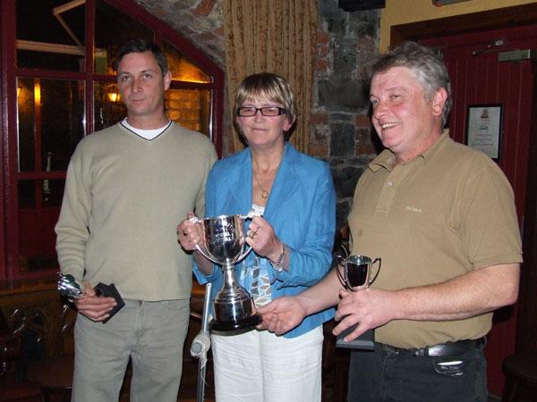 Prize_winners_Ballina_S.A.jpg