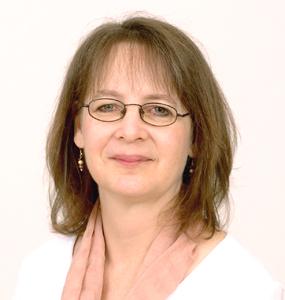 Prof.Janet_T._Marquardt.jpg