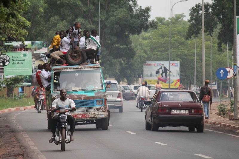 Public_Transport_Mali.jpg