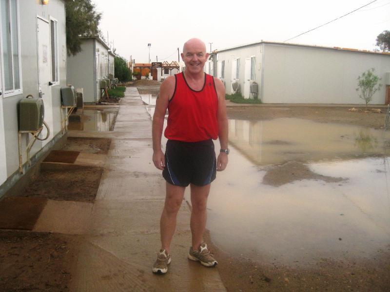 Rainy_Sahara.JPG