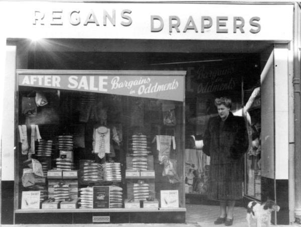 Regans_Castlebar.jpg