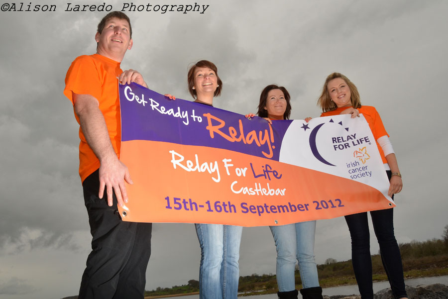 Relay_for_Life_Castlebar_by_Alison_Laredo_1.jpg
