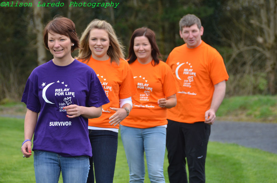 Relay_for_Life_Castlebar_by_Alison_Laredo_2.jpg