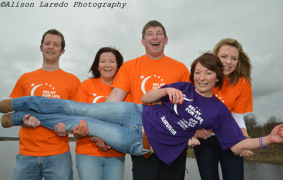 Relay_for_Life_Castlebar_by_Alison_Laredo_3.jpg