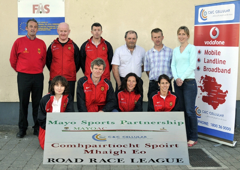 Road_League_launch_JUN_0706.jpg