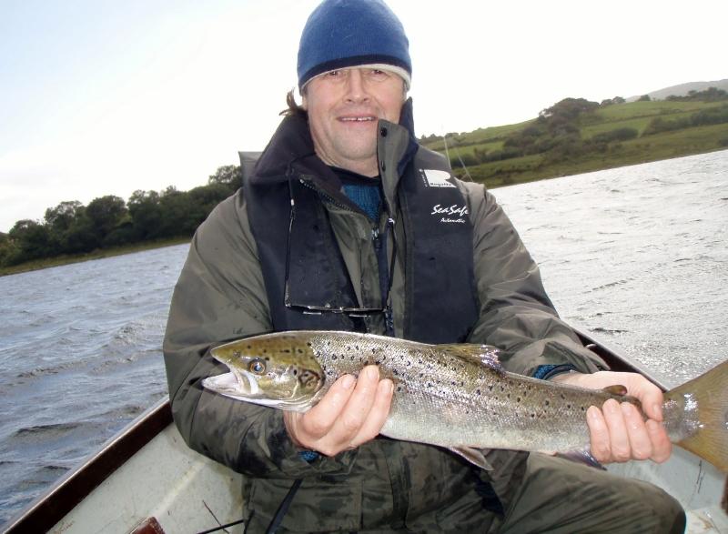 Roger_Thompson_4-5lbs_Corrib_salmon_September_2013.JPG