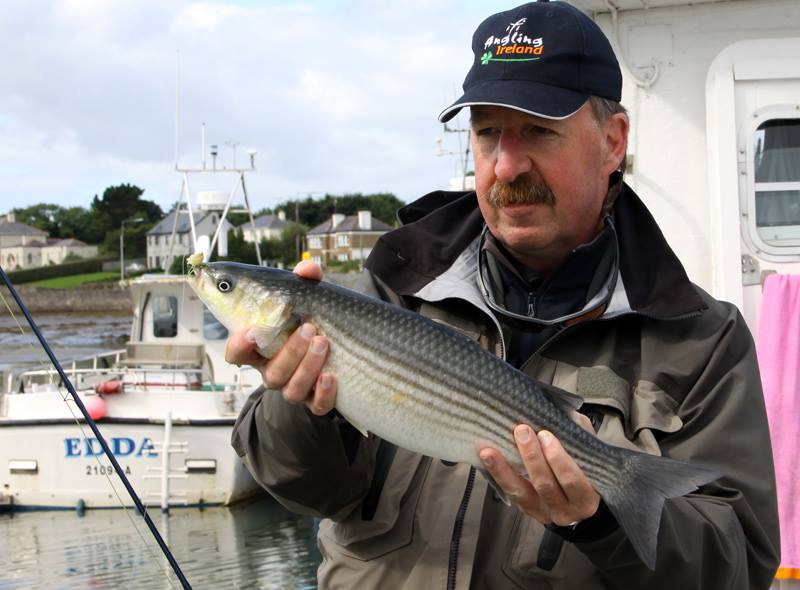 Rudy_v_Duijnhoven_with_his_fly_caught_Mullet_from_Killala_Bay.jpg.jpg