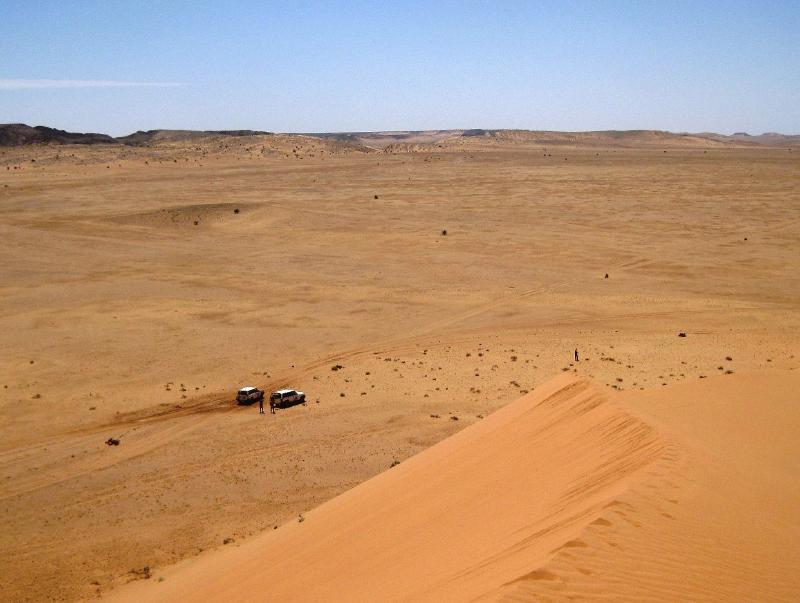Sand_Dune.jpg