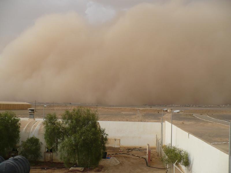 Sand_Storm_Smara_1.JPG