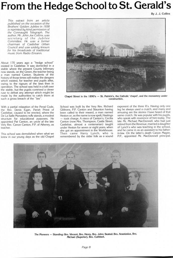 Schools-Castlebar-16-687x1024.jpg