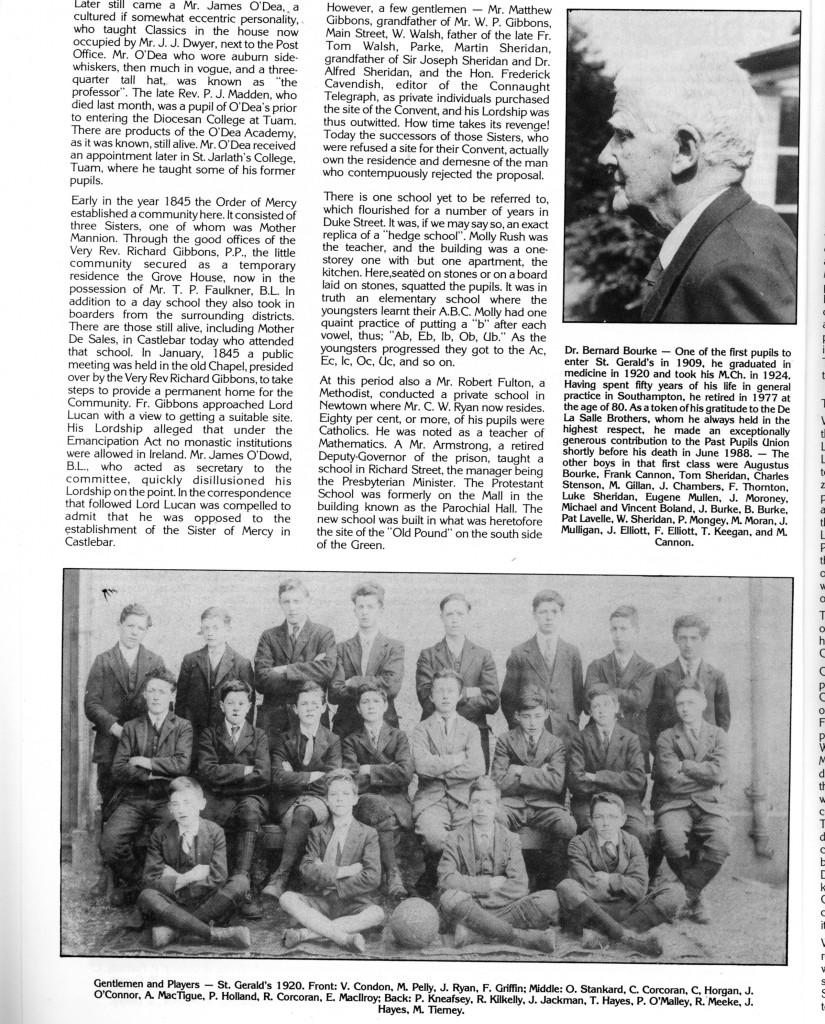 Schools-Castlebar-3-825x1024.jpg