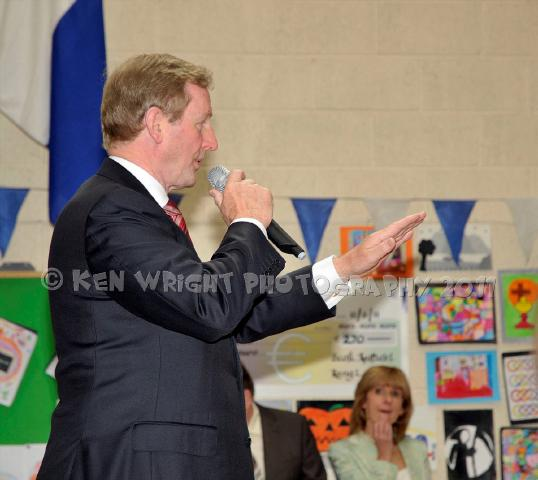 Scoil_Raifteiri_with_Enda_Kenny_JUN_4558_1.jpg