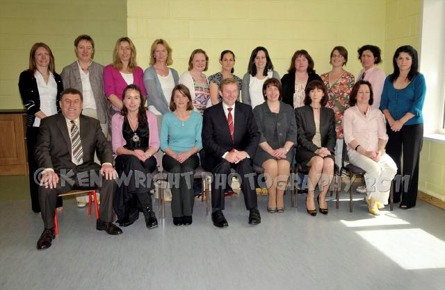 Scoil_Raifteiri_with_Enda_Kenny_JUN_4574_1.jpg