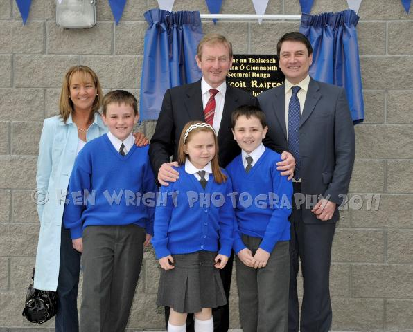 Scoil_Raifteiri_with_Enda_Kenny_JUN_4584_1.jpg