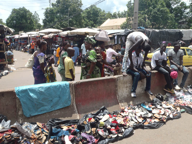 Second_Hand_Shoe_Market.jpg