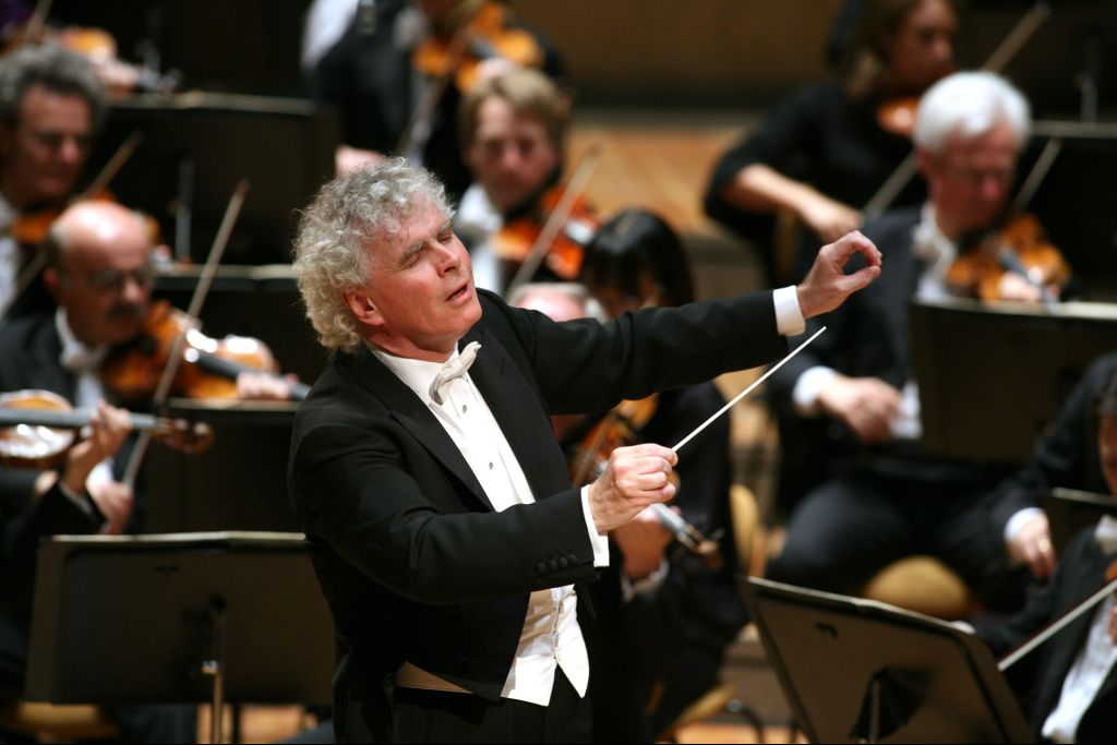 Simon_Rattle_JPG_.jpg