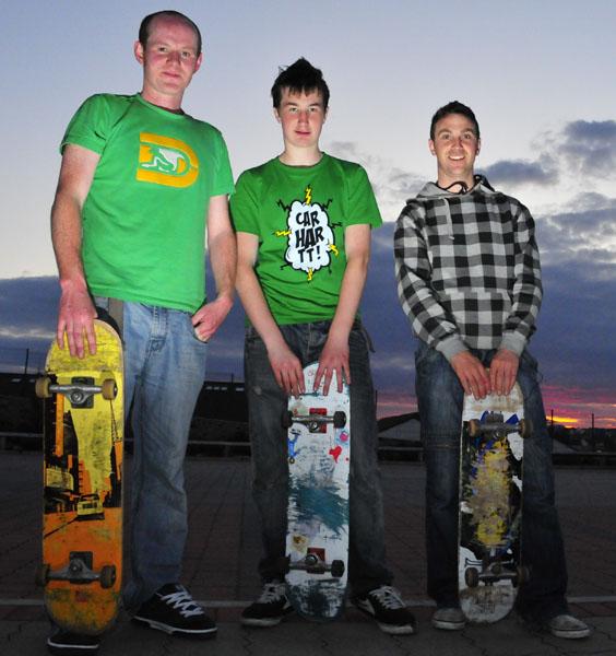 SkatePark__by_Alison_Laredo_0.jpg