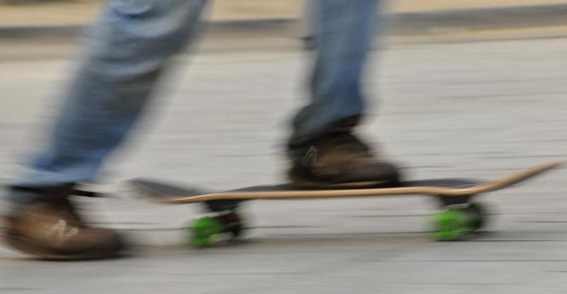 SkatePark__by_Alison_Laredo_1.jpg