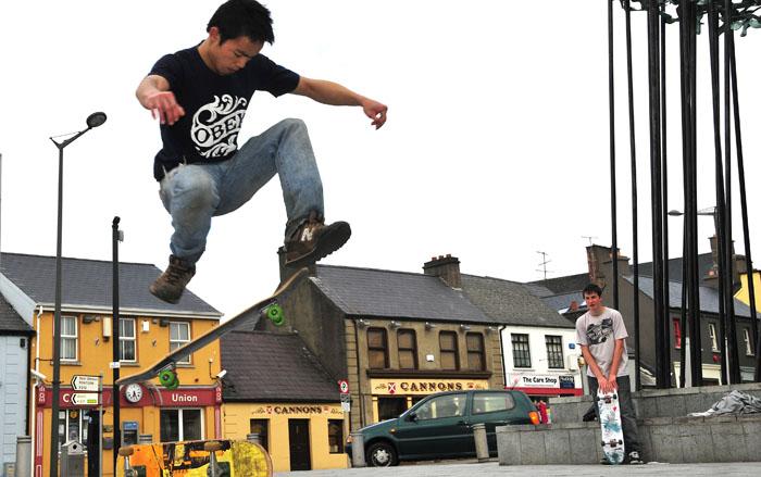 SkatePark__by_Alison_Laredo_10.jpg