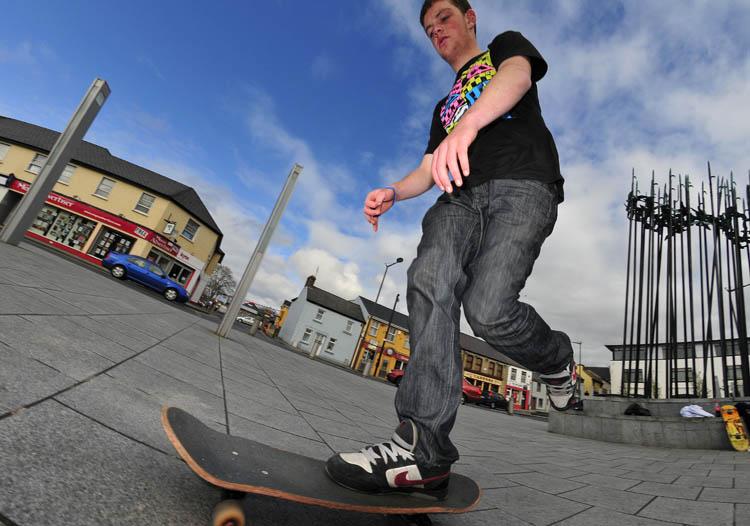 SkatePark__by_Alison_Laredo_12.jpg