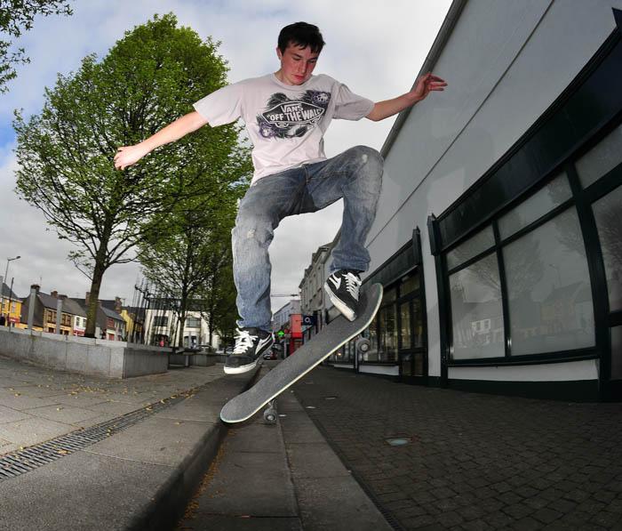 SkatePark__by_Alison_Laredo_13.jpg