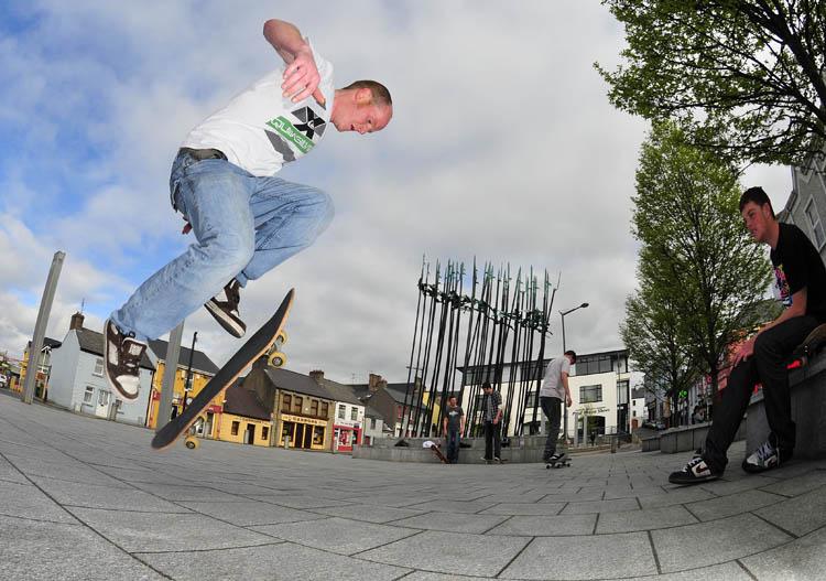 SkatePark__by_Alison_Laredo_14.jpg