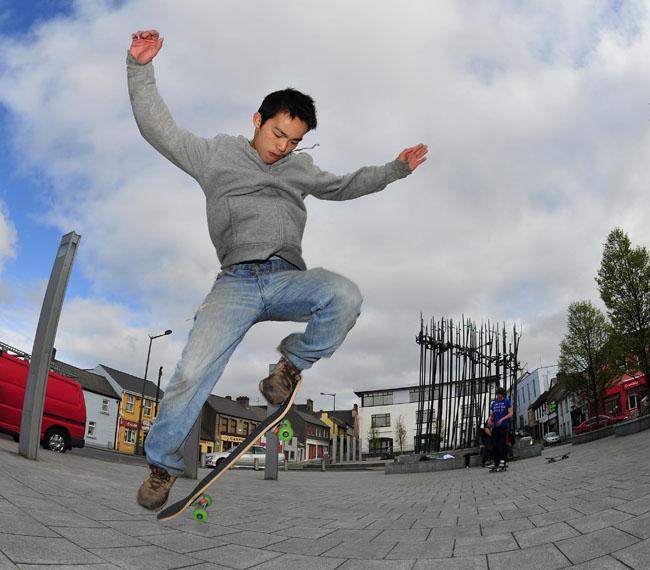 SkatePark__by_Alison_Laredo_15.jpg