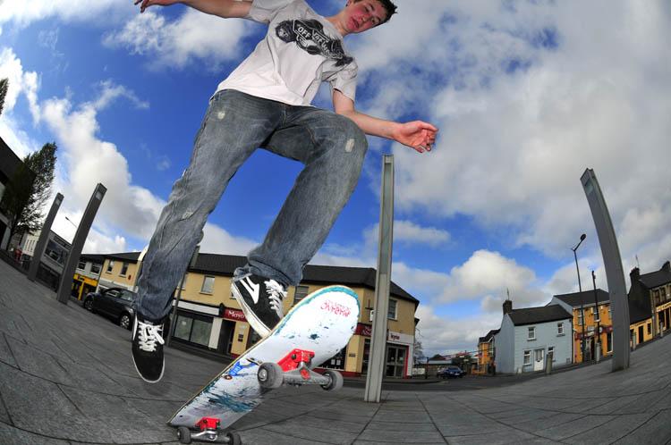 SkatePark__by_Alison_Laredo_16.jpg