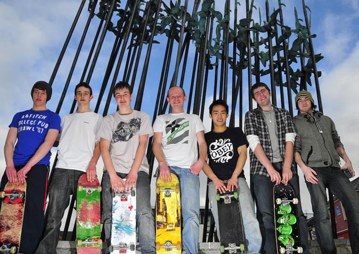 SkatePark__by_Alison_Laredo_17.jpg