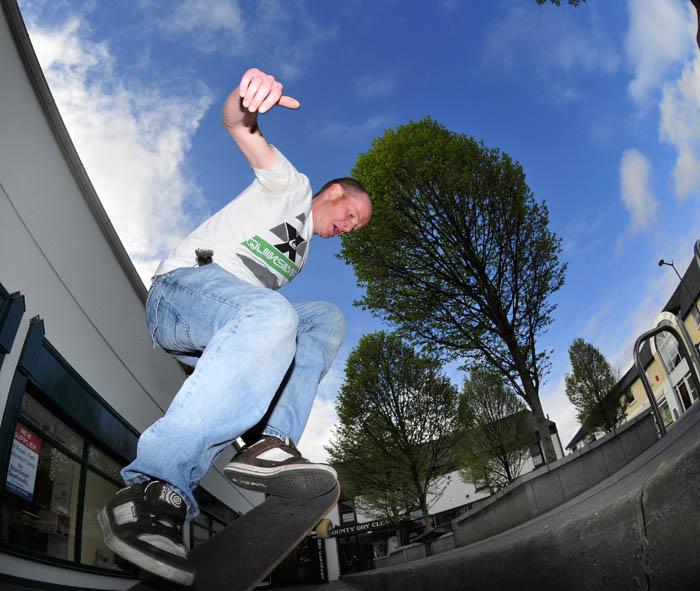 SkatePark__by_Alison_Laredo_2.jpg
