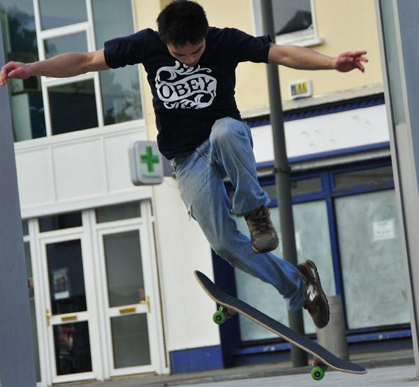 SkatePark__by_Alison_Laredo_4.jpg