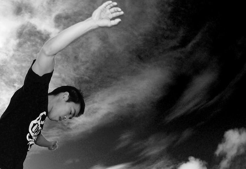 SkatePark__by_Alison_Laredo_5.jpg